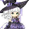 Kraski's avatar