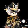 dosha kenkan's avatar