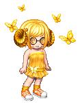 mixlemaxle's avatar