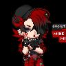 BloodyNewMoon's avatar