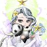dark4ng31's avatar