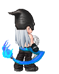 screw_ball97's avatar