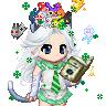 ~ Hekaza ~'s avatar