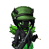 The_Silly_Goose's avatar