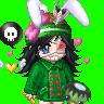 DeviliciousCute's avatar