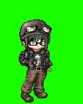 Manda_rin's avatar