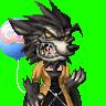 Hail_Sakura's avatar