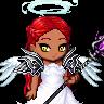 Trochilus_Pluto's avatar
