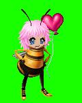 lilos girl's avatar