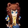 Excalibus_89's avatar
