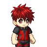 sanjikhun's avatar