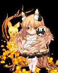 Rose9388