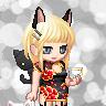 Liquid Nitrogen's avatar
