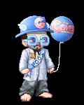 Xyler's avatar