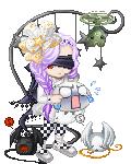 DragonXxx97's avatar
