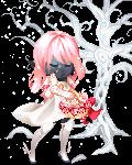 Erinnerung's avatar