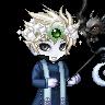 NazgulQueen's avatar