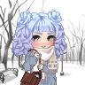 -Belt.Loop-'s avatar