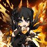 Taiyou4's avatar
