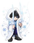 psycogamer's avatar