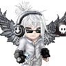 Hikaru-Megumi's avatar