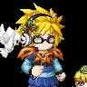 neji hyuga1233's avatar