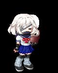 xMissPrimRose's avatar