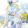 kumakie's avatar