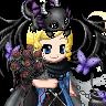 0 SunshineStorm 0's avatar