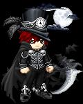 Trave sama's avatar