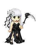 Beepee102's avatar