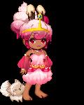 WilyKitKat001's avatar