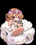Katarina Everard's avatar