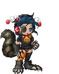 evilpie's avatar