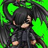 demonmauler's avatar