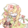 Rainswept Flower's avatar