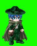 Agent00deucE's avatar