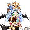 ShadowWolfRisika's avatar