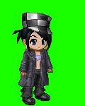 Lilika's avatar