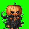 Zandar's avatar