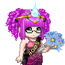 lovelylitogirl's avatar