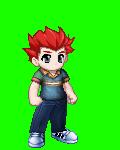 carlos642's avatar