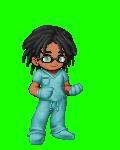 TrinitySpark's avatar