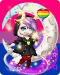 KrystalMariposa's avatar
