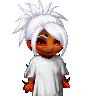 Miikou's avatar