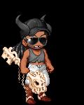 iKaioken's avatar