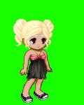 MoinkeyGir_L's avatar