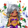 Lyric_Eclipse_01's avatar
