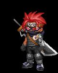kratos59