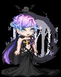 Kagura1889's avatar